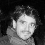 Oscar Ribeiro