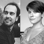 Diogo Abrantes & Diana Goderich